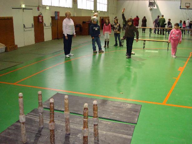 Ecoles de Billère-Mairie et Lescar Laü Cliquez sur les photos pour les agrandir